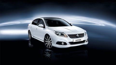 renault-latitude-sedan-2016