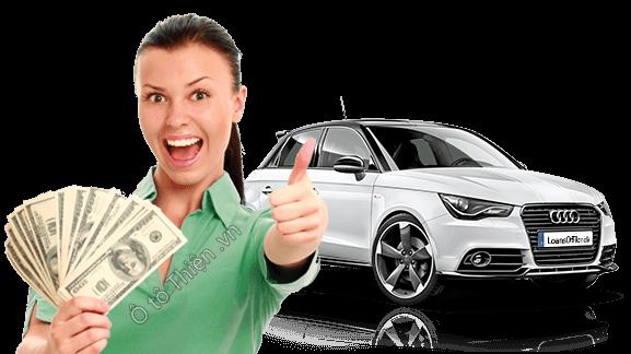 Chuyên thu mua xe hơi cũ giá cao hơn thị trường 20.000.000đ